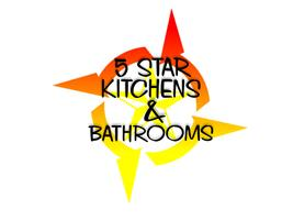 5 Star Kitchens