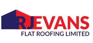 RJ Evans Flat Roofing Ltd
