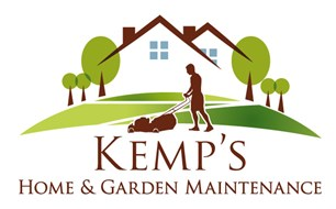 Kemp's Home & Garden Maintenance