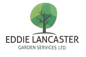 Eddie Lancaster Garden Services Ltd