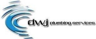 DWJ Plumbing Services