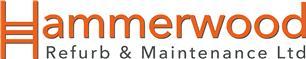 Hammerwood Refurb & Maintenance Ltd