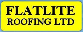 Flatlite Roofing Ltd