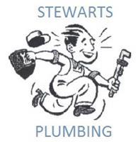Stewarts Plumbing