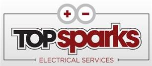 Top Sparks Electrical Services Ltd