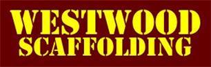 Westwood Scaffolding Ltd