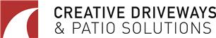 Creative Driveways & Patio Solutions Ltd
