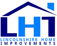 Lincolnshire Home Improvements Ltd