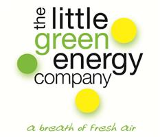 The Little Green Energy Company Ltd