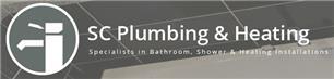 SC Plumbing & Heating