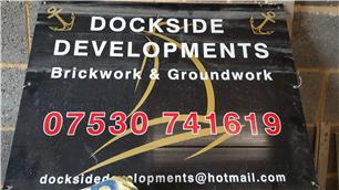 Dockside Developments