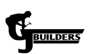 GJ Builders