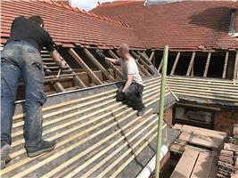 Harris Property Maintenance