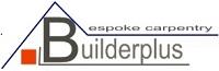 Builderplus