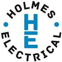 Holmes Electrical