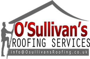 O'Sullivans Roofing & Central Heating Services