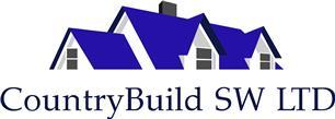 Country Build SW Ltd