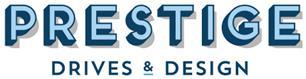 Prestige Drives & Design Ltd