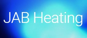 J A B Heating