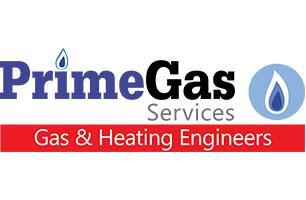 Prime Gas Services