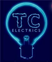 TC Electrics