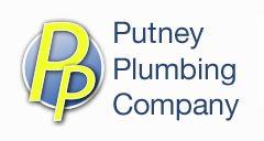 The Putney Plumbing Company