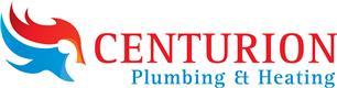Centurion Plumbing & Heating Ltd