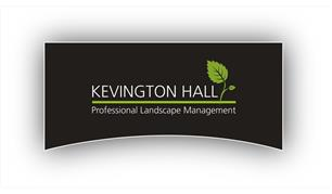 Kevington Hall Ltd