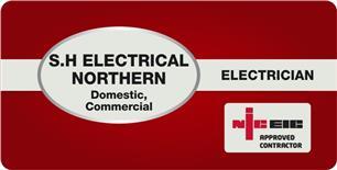 SH Electrical Northern Ltd