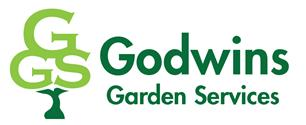 Godwins Garden Services