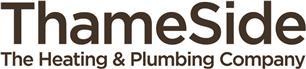 Thameside Heating & Plumbing