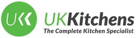 UK Kitchens