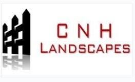 CNH Landscapes