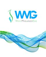 West Midlands Gas Ltd