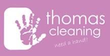 Thomas Cleaning (Aylesbury)