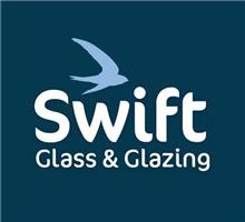 Swift Glass And Glazing