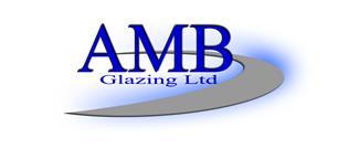 AMB Glazing Ltd