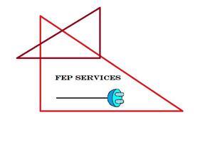 FEP Services