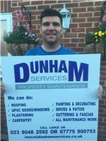 Dunham Services