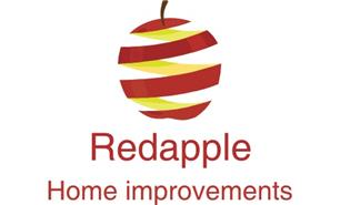 Redapple Home Improvements