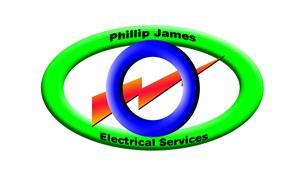 Phillip James Electrical Services