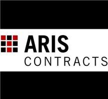 Aris Contracts Ltd