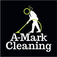 A Mark Cleaning Services