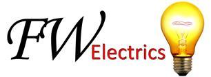 F.W. Electrics