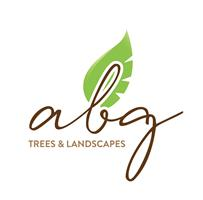 A B G Trees & Landscapes