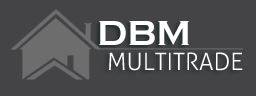 DBM Driveways