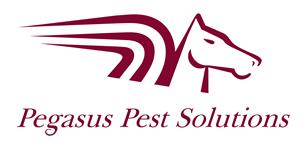 Pegasus Pest Solutions