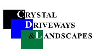 Crystal Driveways & Landscapes