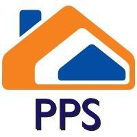 Professional Property Solutions (UK) Ltd