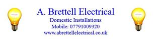 A Brettell Electrical